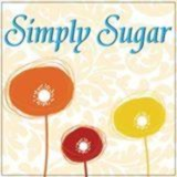Simply Sugar~cake & cookie