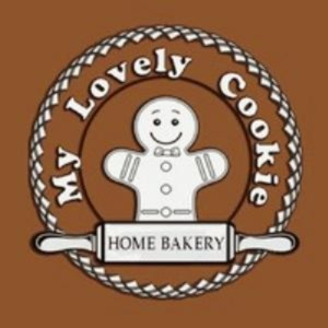 My Lovely Cookie