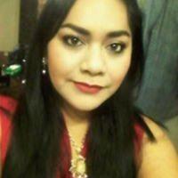 Ingrid Cardenas Flores