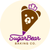 SugarBear Baking Co.