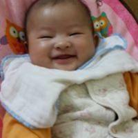 Ha Quynh Phuong Le