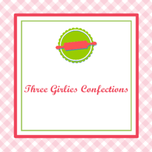 Three Girlies Confections