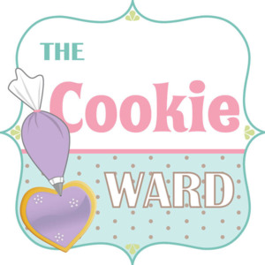 The Cookie Ward