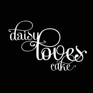 Daisy Loves Cake