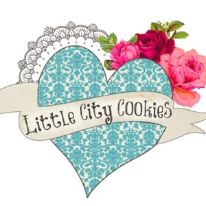 Little City Cookies