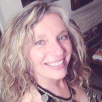 Sue Berosh