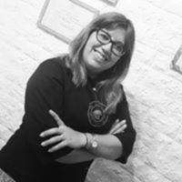 Sandra Soledad Rivero