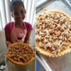 The Itty Bitty Baker