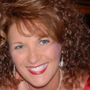 Jodi Beauchamp