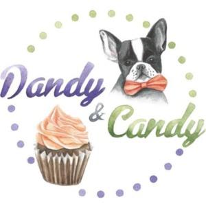DANDY & CANDY