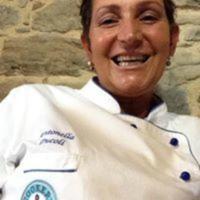 Antonella Ducoli