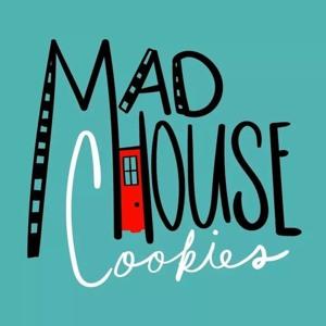 Mendy Torres~Madhouse Cookies