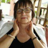 Marta Kovacsne Tibola