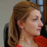 Katarzyna Czechowska