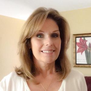 Kathy Jones (Kathy's Cookie Jar)