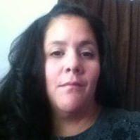 Patti Regas