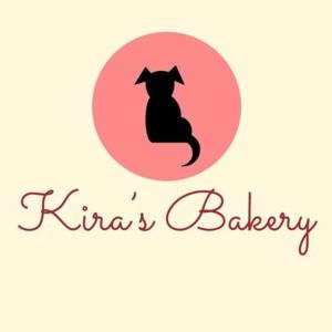 Kira's Bakery - Sonia