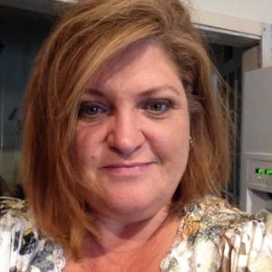 Lisa Ashby