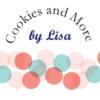 CookiesandMorebyLisa