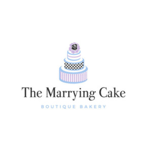The Marrying Cake