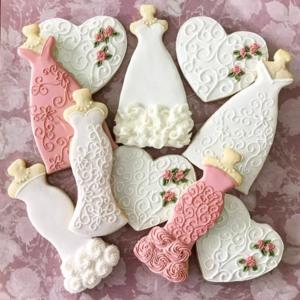 KJ Cookies