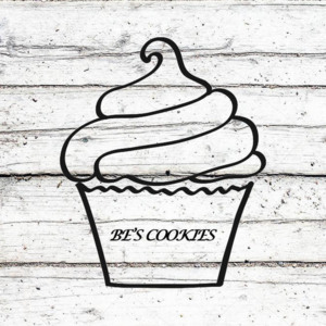 BE's Cookies
