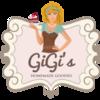Gigisgoodies