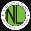 Chef Nicholas Lodge