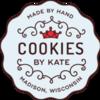 cookiesbykatewi