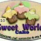 sweetworldcake1@hotmail.com