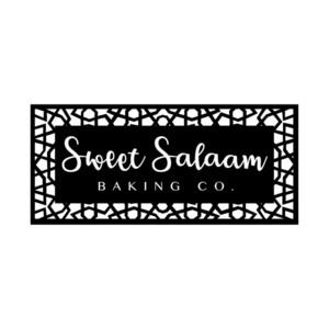 Sweet Salaam Baking Co.