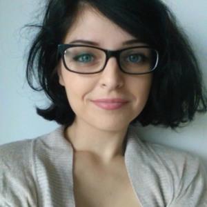 Izabela Bartler