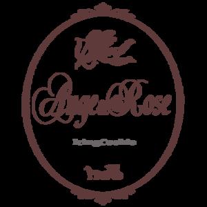 Ange&Rose