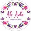 Alejandra Avila