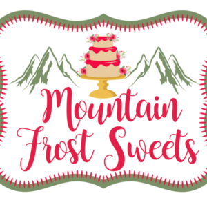 Mountain Frost Sweets