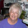 Sharon F