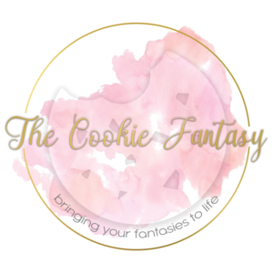 The Cookie Fantasy
