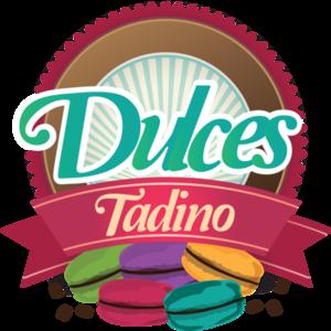 Dulces Tadino