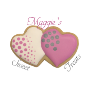 Maggie's Sweet Treats