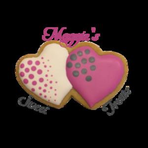 Maggie's Sweet Treats