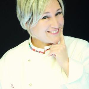 Kristina Rado