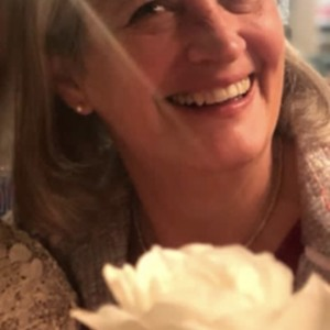 Heather Bruce Sosa