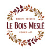 Annelise (Le bois meslé)