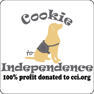 Cookie_to_Independence