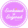Sunkissed_and_Sugared