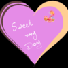Sweet my Day