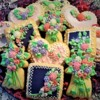 The Bakery Fairy