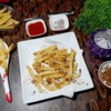Delicious Food By Lita