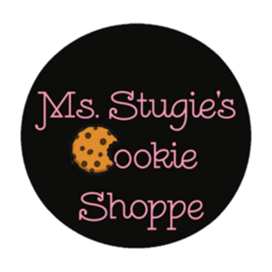 Ms. Stugie's Cookie Shoppe