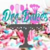 Dee Bakes